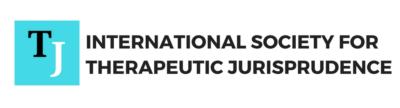 International Society for Therapeutic Jurisprudence